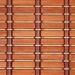 Photo of Brown Combi Golden Oak swatch